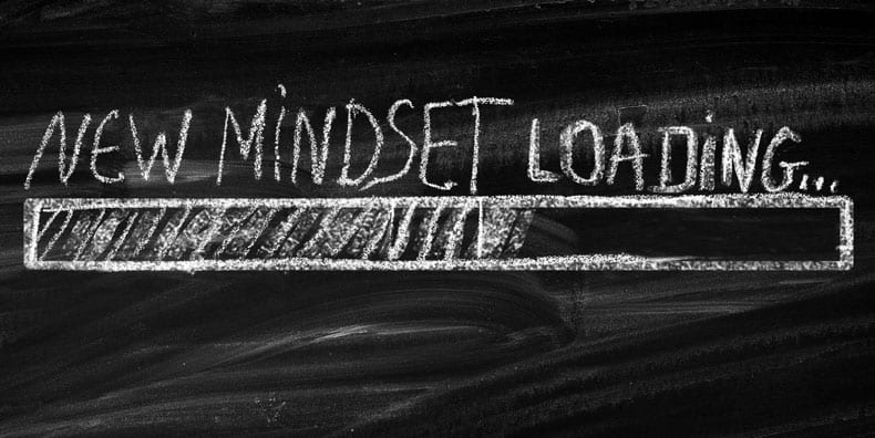 new-mindset-loading-creating-personal-wellness-plan-bipolar