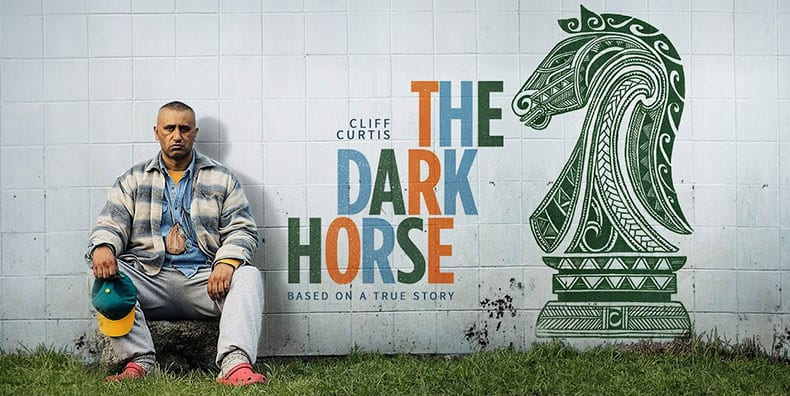film-poster-dark-horse-cliff-curtis-bipolar-biopic-documentary
