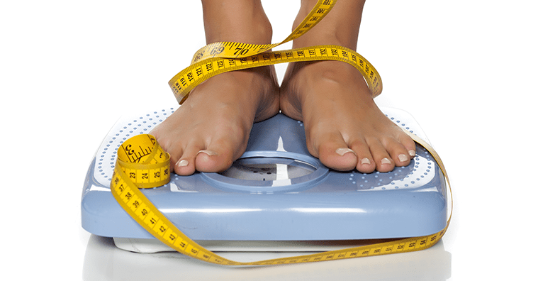 weight gain medication bipolar disorder